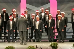 0021 HCC at 2017 Christmas Show